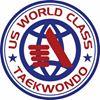 US World Class Taekwondo Bethany