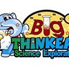 Big Thinkers Science Exploration