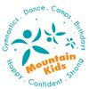 Mountain Kids Louisville