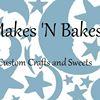 Makes 'N Bakes