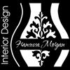 Francesca Morgan Interiors