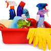 DT Cleaning Services LLC