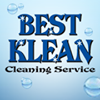 Best Klean Cleaning Service