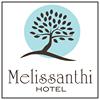 Hotel Melissanthi