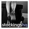 www.stockingshq.com thumb