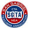 San Gabriel Teachers Association
