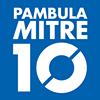 Pambula Mitre 10