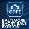 Baltimore Short Sale Experts