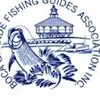 Boca Grande Fishing Guides Association