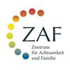 Zentrum für Achtsamkeit und Familie - ZAF