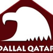 Dallal Qatar REal Estate