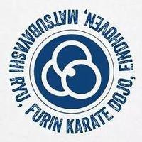 Furin Karate Dojo