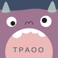 ТРАОО - Твой Разговорный Английский Обучение Онлайн