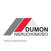 Dumon. Wycena nieruchomości Warszawa. Rzeczoznawca majątkowy.