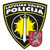 Valsts policijas Vidzemes reģiona pārvalde thumb