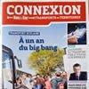 Connexion Transports-Territoires