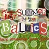 Baltic International Summer School (BISS)