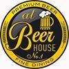 BeerHouse No 1