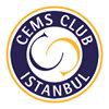 CEMS Club Istanbul
