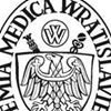 Akademia Medyczna im. Piastów Śląskich we Wrocławiu