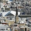 Davos In Your Pocket City Guide
