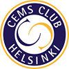 CEMS Club Helsinki