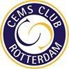 CEMS Club Rotterdam