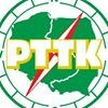 Komisja Akademicka ZG PTTK - turystyka akademicka