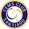 CEMS Club Santiago