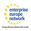 Eiropas Biznesa atbalsta tīkls Latvijā (EEN)