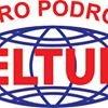 ELTUR - Biuro podróży
