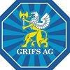 GRIFS AG thumb