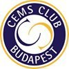 CEMS Club Budapest