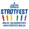 LesbischSchwules Stadtfest Berlin