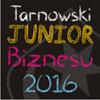 Konkurs Tarnowski Junior Biznesu