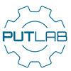 PUT Lab - Politechnika Poznańska