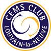 CEMS Club Belgium