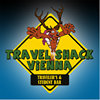 Travel-Shack Vienna