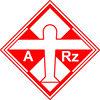 Aeroklub Rzeszowski