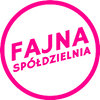 FAJNA Spółdzielnia Socjalna - FAJNA Social Cooperative