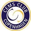 CEMS Club Copenhagen