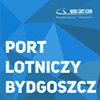 BZG - Port Lotniczy Bydgoszcz