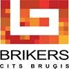 Brikers - cits bruģis