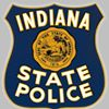 Indiana State Police - Public Information Office