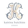 Katrina Hutchins Events