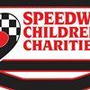 Speedway Children's Charities-Sonoma
