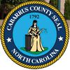 Cabarrus County Government
