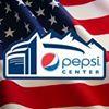 Pepsi Center thumb