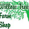 Willow Tree Farm Shop