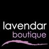 Lavendar Boutique